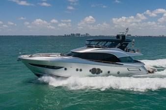 NOTYNOG 6 NOTYNOG 2021 MONTE CARLO YACHTS MCY 76 Motor Yacht Yacht MLS #271461 6