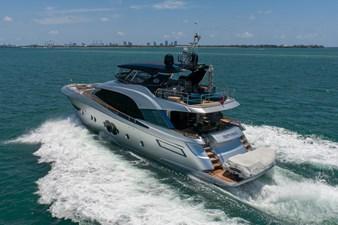 NOTYNOG 7 NOTYNOG 2021 MONTE CARLO YACHTS MCY 76 Motor Yacht Yacht MLS #271461 7