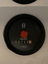 NO HURRY  50 Generator Hours