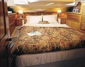 LUBA 4 Catalina 470 master