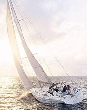 LUBA 1 Catalina 470