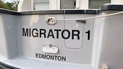 Migrator 1 4 Nordhavn-40-Migrator-1-JMYS-Trawler-Listing4-IMG_0219