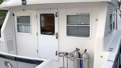 Migrator 1 5 Nordhavn-40-Migrator-1-JMYS-Trawler-Listing5-IMG_0223