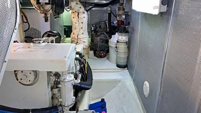 Migrator 1 42 Nordhavn-40-Migrator-1-JMYS-Trawler-Listing48-IMG_0291