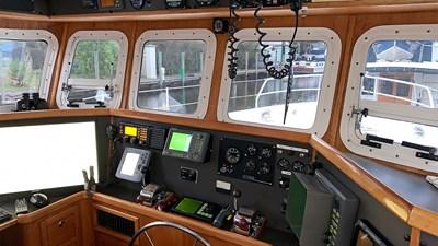 Migrator 1 48 Nordhavn-40-Migrator-1-JMYS-Trawler-Listing54-IMG_0408