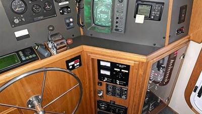 Migrator 1 51 Nordhavn-40-Migrator-1-JMYS-Trawler-Listing57-IMG_0415