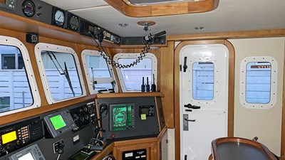 Migrator 1 54 Nordhavn-40-Migrator-1-JMYS-Trawler-Listing60-IMG_0435