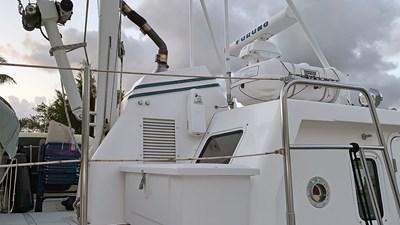 Migrator 1 62 Nordhavn-40-Migrator-1-JMYS-Trawler-Listing68-IMG_0227