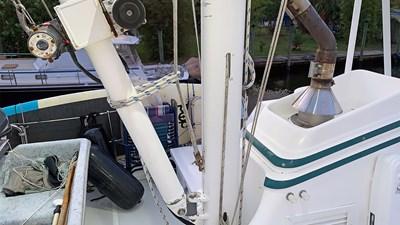 Migrator 1 64 Nordhavn-40-Migrator-1-JMYS-Trawler-Listing70-IMG_0429