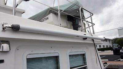 Migrator 1 69 Nordhavn-40-Migrator-1-JMYS-Trawler-Listing-z1