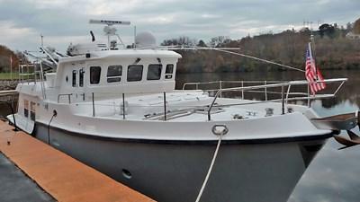 Migrator 1 70 Nordhavn-40-Migrator-1-JMYS-Trawler-Listing-z2