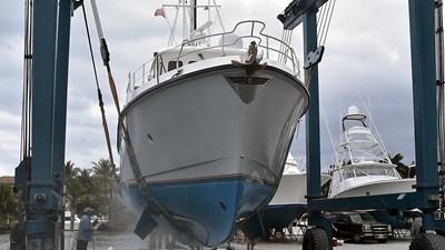 Migrator 1 73 Nordhavn-40-Migrator-1-JMYS-Trawler-Listing-z5