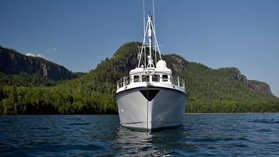 Migrator 1 74 Nordhavn-40-Migrator-1-JMYS-Trawler-Listing-z6