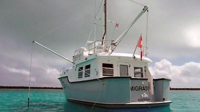 Migrator 1 75 Nordhavn-40-Migrator-1-JMYS-Trawler-Listing-z7
