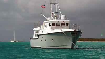 Migrator 1 76 Nordhavn-40-Migrator-1-JMYS-Trawler-Listing-z8