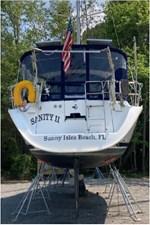 Sanity II 10 11