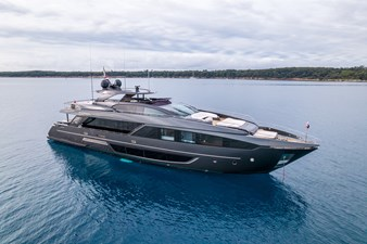RIVA DOLCEVITA 110 0 Drone - lady first (8)