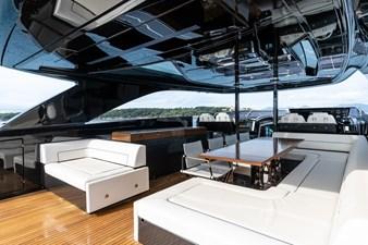 RIVA DOLCEVITA 110 5 salle à manger fly (2)