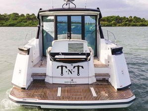 TNT 3