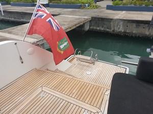 Mare Blu 3 Mare Blu 2018 LAGOON 630 Motor Yacht Catamaran Yacht MLS #271529 3