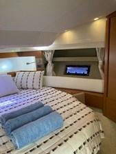 2012 Azimut 40 Fly @ Ixtapa Zihuatanejo  PAPILLON 24