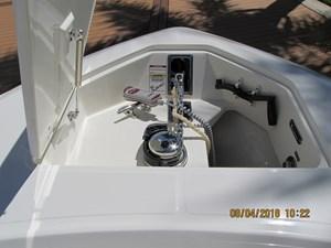 - 25 Windlass