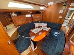 FLYING NIMBUS 7 7902770_20210601051303858_1_XLARGE