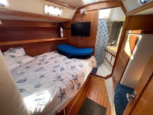 FLYING NIMBUS 11 7902770_20210601051306781_1_XLARGE