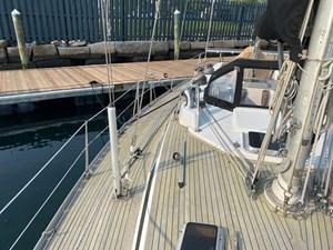 CORBAN 16 nautor-swan-42-17