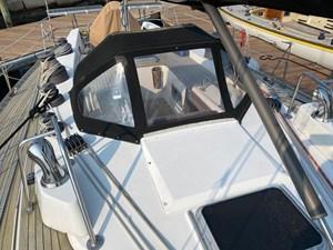 CORBAN 17 nautor-swan-42-18