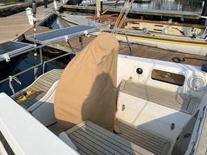 CORBAN 19 nautor-swan-42-20