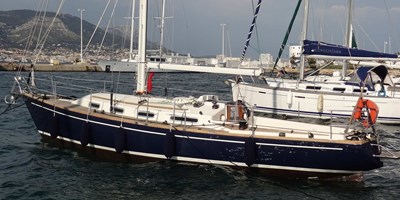 ANAPHE 0 ANAPHE_Chance_37_sailing_yacht_001_2000x1000