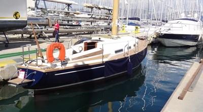 ANAPHE 1 ANAPHE_Chance_37_sailing_yacht_002