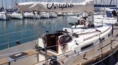 ANAPHE 2 ANAPHE_Chance_37_sailing_yacht_003