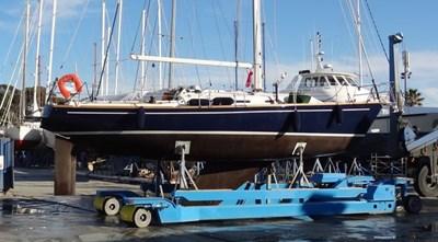 ANAPHE 3 ANAPHE_Chance_37_sailing_yacht_04