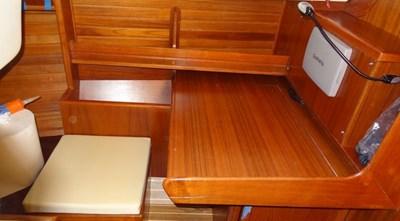 ANAPHE 6 ANAPHE_Chance_37_sailing_yacht_008