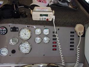 Just Us II 15 2004 Bayliner Just Us II 15