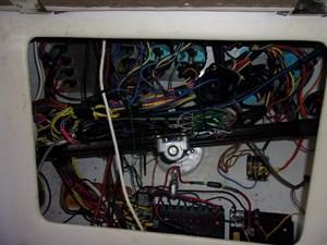 Just Us II 28 2004 Bayliner Just Us II 28