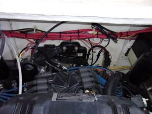 Just Us II 39 2004 Bayliner Just Us II 39