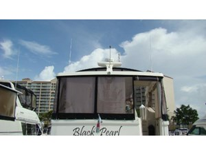 Black Pearl 4 5