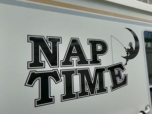 NAP TIME 99 GOPR5605