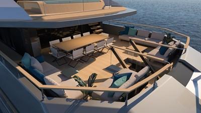 FL42 21 FL42_42_2023_Upper deck