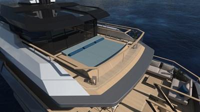 FL42 22 FL42_42_2023_Owner_Owner deck