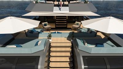 FL42 19 FL42_42_2023_main deck