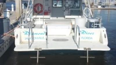 Diamond Diver 8 7903007_20210604060917454_1_XLARGE