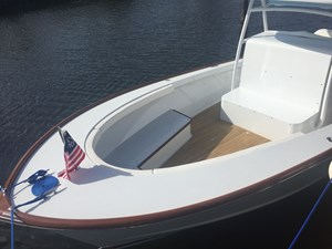 OUT TO LUNCH 5 OUT TO LUNCH 2017 GAMEFISHERMAN Center Console Boats Yacht MLS #271585 5