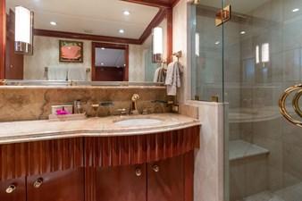 HAVEN 16 Guest Bath