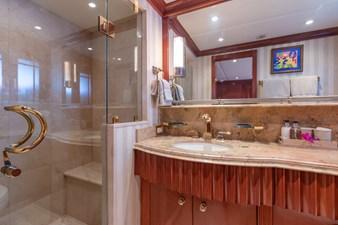 HAVEN 19 Guest Bath