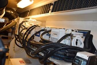 DITCH DIGGER 58 AC Compressors, 2 new Dometic Units