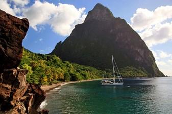 ENCORE 22 St. Lucia